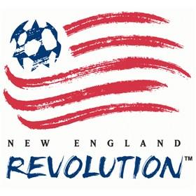 new-england-revolution-primary-logo-primary.jpg