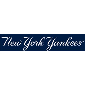 new york yankees logo font pictures to pin on pinterest yankees logo font download yankees logo font free download