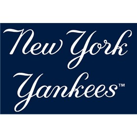 new-york-yankees-script-logo-3-primary.jpg