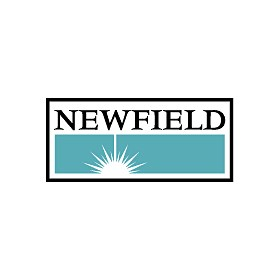 newfield online dating Age 43 from newfield, new york - online - today woman seeking a couple basic information sign : leo  click here to learn how to use this and other dating sites.