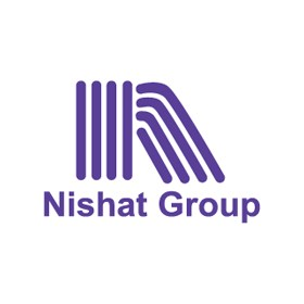 http://cf.juggle-images.com/matte/white/280x280/nishat-group-logo-primary.jpg