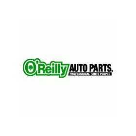 Reilly Auto Parts on Reilly Auto Parts Logo     Juggle Com