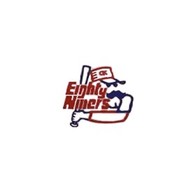oklahoma-city-89ers-primary-logo-primary.jpg
