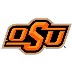 oklahoma-state-cowboys-alternate-logo-3-