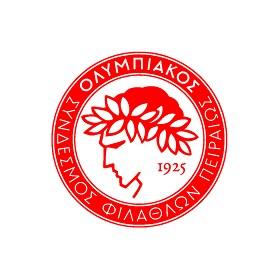 olympiakos-2-logo-primary.jpg