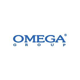 Omega Group Logo – Juggle.