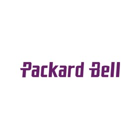 packard bell Logo | BrandProfiles.com