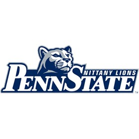 penn-state-nittany-lions-alternate-logo-4-primary.jpg