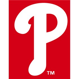 Philadelphia Phillies VS Washington Nationals discount voucher code for game in Philadelphia, PA (Citizens Bank Park)