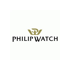 Watches Logo