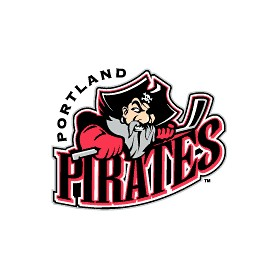 portland-pirates-1-logo-primary.jpg