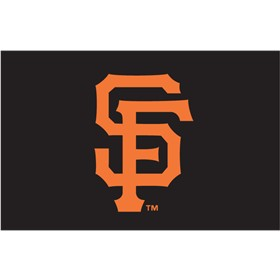discount voucher code for San Francisco Giants VS New York Mets tickets in San Francisco - CA (AT&T Park)
