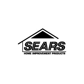 Sears canada coupons july 2018