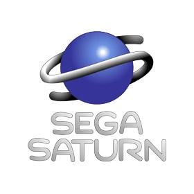 sega-saturn-logo-primary.jpg