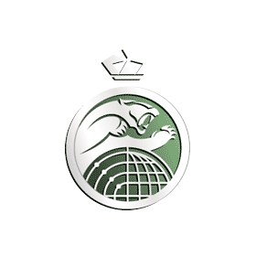 soca-logo-primary.jpg
