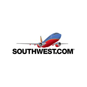 South West Airlines Cares Logo - Bing images