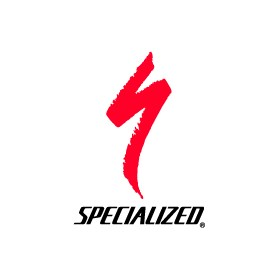 Team Specialized - Mercedes-Benz Specialized-1-logo-primary