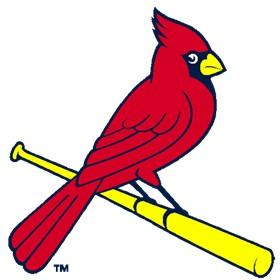 http://cf.juggle-images.com/matte/white/280x280/st-louis-cardinals-alternate-logo-6-primary.jpg