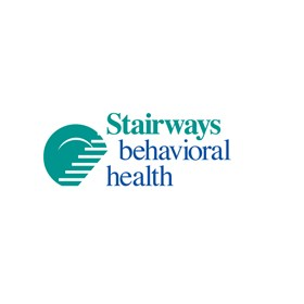 Behavioral+Health