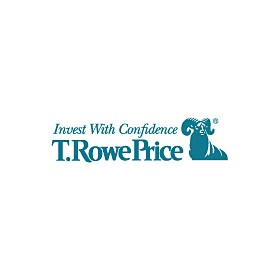 Challenged and removed july 2013 t rowe price group inc click for