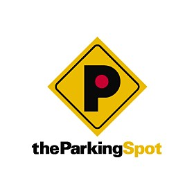 Airport Parking deals in Philadelphia, PA: 50 to 90% off deals in Philadelphia. Parking at Doubletree Airport (Philadelphia). Shuttles ferry drivers to Philadelphia International Airport (PHL) while cars sit safely parked in a nearby lot. Southwest Philadelphia • mi. $65 $38 () Airport Parking Promo Code Discounts & Coupons.