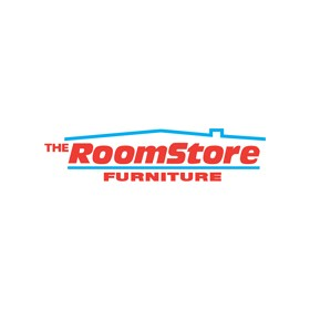 99 Stores Like Room Store Find Similar Stores Shopsleuth Page 3