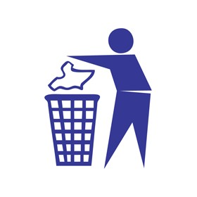 throw-away-your-trash-logo-primary.jpg