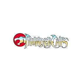 Thunder Cats Logo on Thundercats Logo     Juggle Com
