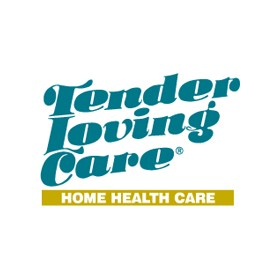 Primary+health+care+logo