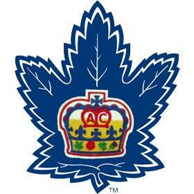 Hockey 2ª division