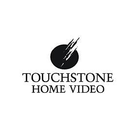Pin home video coming soon to bumper 1996 1997 youtube on for Touchstone homes