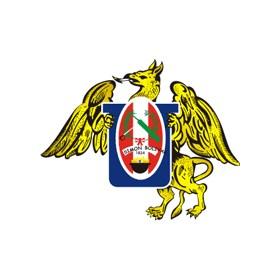 Logo Universidad Nacional de Trujillo