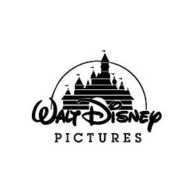 Lt.wikipedia.org^wiki^vaizdas:walt_disney_pictureson Isuzu Logo