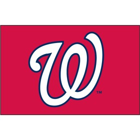 discount password for Washington Nationals vs San Francisco Giants tickets in Washington - DC (Nationals Park)