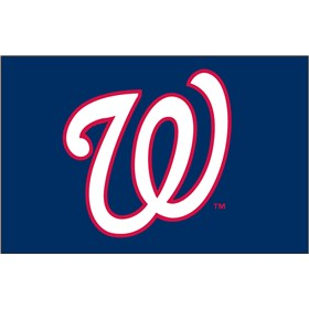 Washington Nationals VS Philadelphia Phillies discount code for game tickets in Washington, DC (Nationals Park)