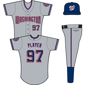 washington-nationals-road-uniform-primar