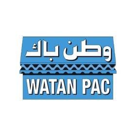 WATAN-PAC