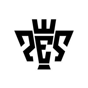 http://cf.juggle-images.com/matte/white/280x280/we-pes-logo-logo-primary.jpg