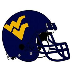west-virginia-mountaineers-helmet-logo-p