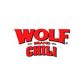 Wolf brand chili logo choose logo format graphic interchange format 3