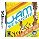 Jam Sessions for DS