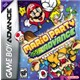 Mario Party Advance for Game Boy Advance (GBA)