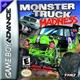 Monster Truck Madness for Game Boy Advance (GBA)