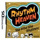 Rhythm Heaven for DS