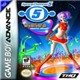 Space Channel 5: Ulala's Cosmic Attack for Game Boy Advance (GBA)