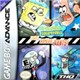 Spongebob Squarepants: Lights, Camera, Pants! for Game Boy Advance (GBA)