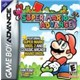 Super Mario Advance for Game Boy Advance (GBA)