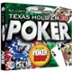 Texas Hold 'Em 3D Poker XP Championship for Windows
