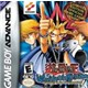 Yu-Gi-Oh! Worldwide Edition: Stairway to the Destined Duel for Game Boy Advance (GBA)