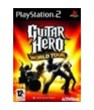 Guitar Hero World Tour Cover